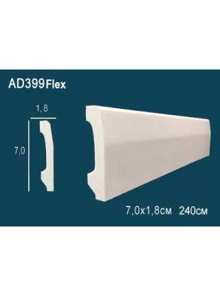 AD399 Perfect (70мм/18мм)