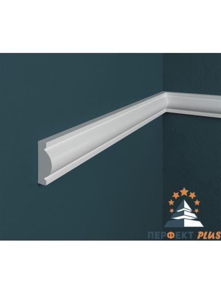 P53 Молдинг Perfect( 30мм/ 13 мм )