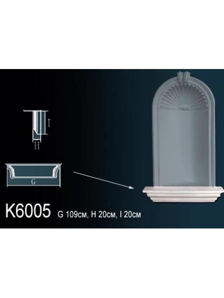 Ниша Perfect K6005