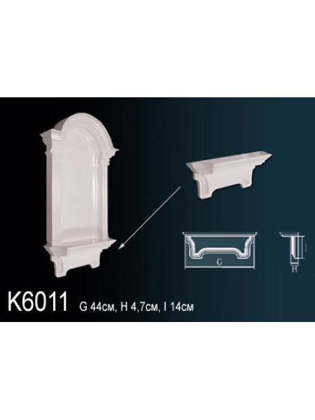Ниша Perfect K6011