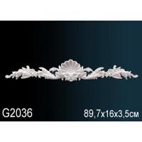 Декоративный элемент Perfect® G2036
