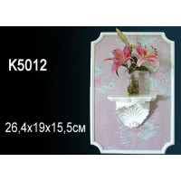 Декоративная полка Perfect K5012