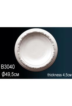 B3040