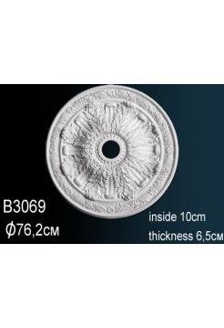 B3069