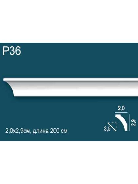 P36 Perfect Plus®(20 мм/29 мм)