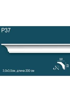 P37 Perfect Plus®(30 мм/30 мм)