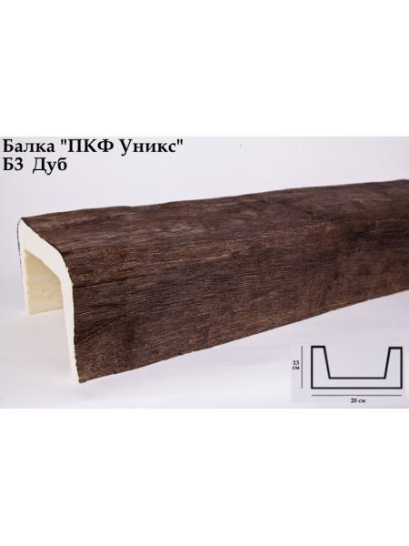 Балка УНИКС® Б3